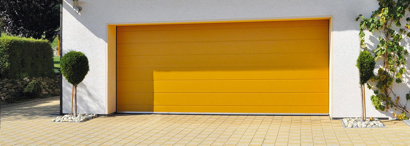garagentore mydoor schmidt. Black Bedroom Furniture Sets. Home Design Ideas